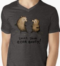 Bear Booty Dance T-Shirt