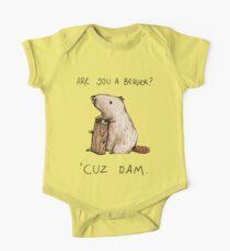 Dam Kids Clothes