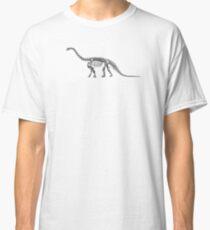 Camarasaurus - Dinosaur Classic T-Shirt
