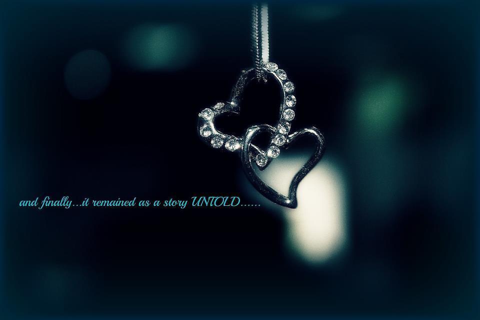 LOVE  by anudeep