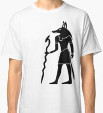 Egyptian T-Shirt Classic T-Shirt