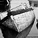 Sunk by Paul Howarth