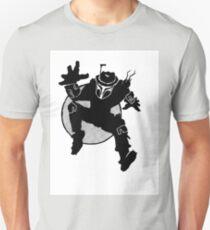 Operation Fett! Unisex T-Shirt