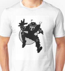 Operation Fett! Unisex T-Shirt
