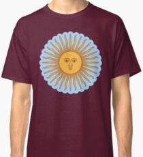 Cool Sun >Cute design< Classic T-Shirt