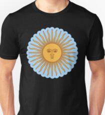 Cool Sun >Cute design< T-Shirt