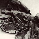 Grief by Matthew Pugh
