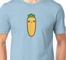 Cute carrot Unisex T-Shirt