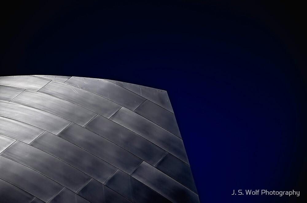 Disney Edge by jswolfphoto