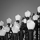 Lights by jswolfphoto