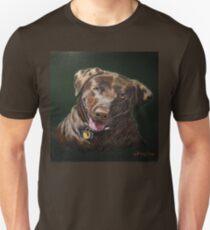 Remi Unisex T-Shirt