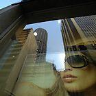 The Vision Thing, Sydney, Australia 2009 by muz2142