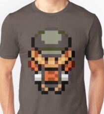 Rocket Grunt Overworld Sprite Unisex T-Shirt