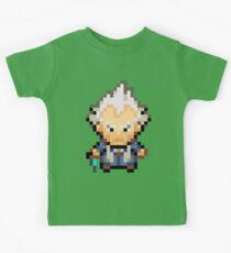 Pryce Overworld Sprite Kids Clothes