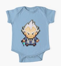 Pryce Overworld Sprite Kids Clothes