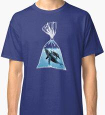 Kleine Welt 2 Classic T-Shirt