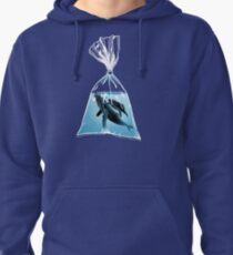 Small World 2 Pullover Hoodie