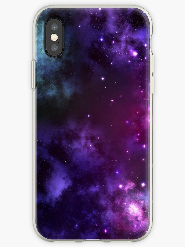 galaxy silver by hopesilver