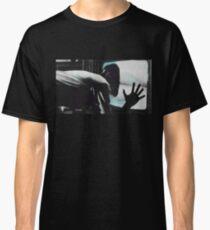 VideoDrome - Test Classic T-Shirt