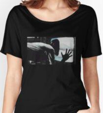 VideoDrome - Test Women's Relaxed Fit T-Shirt