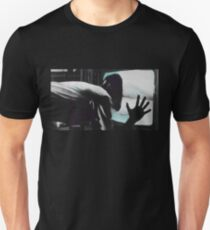 VideoDrome - Test T-Shirt