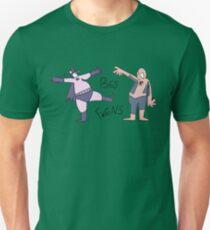 BES FWENS Unisex T-Shirt