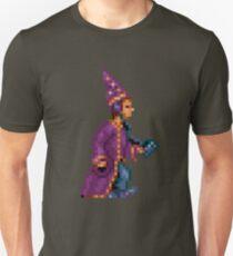 Simon the Sorcerer #01 Unisex T-Shirt