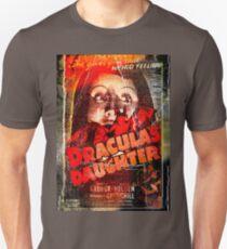 Vampire's Daughter T-Shirt