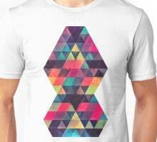 fyx th'pryss Unisex T-Shirt