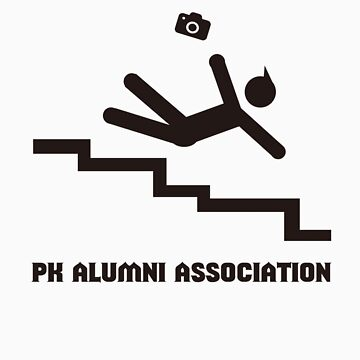 PK Alumni Association by lesleylo1214