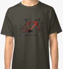 Specialized Race Bike Classic T-Shirt