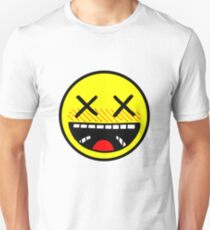 Be Drunk Be Happy T-Shirt