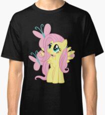 Fluttershy Classic T-Shirt