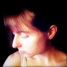 untitled #268 by Bronwen Hyde