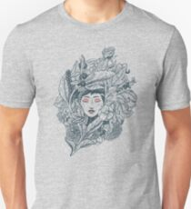 Ecstasy & Decay T-Shirt