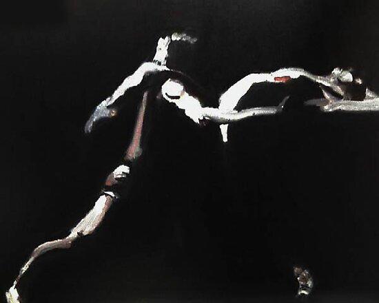 Dance by tiffershea