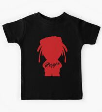 Reggae 0.3 Kids Clothes