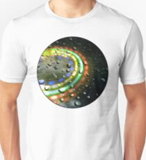 Alien Encounter T-Shirt