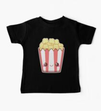 Popcorn! Kids Clothes
