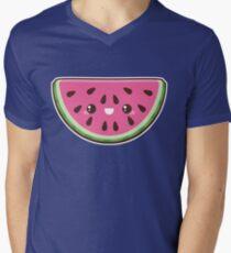 Kawaii Watermelon Slice T-Shirt