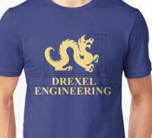 Drexel Engineering Shirt Unisex T-Shirt