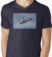 Royal Navy Merlin Helicopter T-Shirt