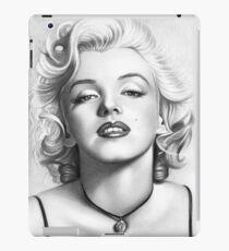 Marilyn iPad-Hülle & Skin