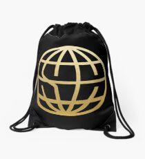 State Champs - Original Drawstring Bag