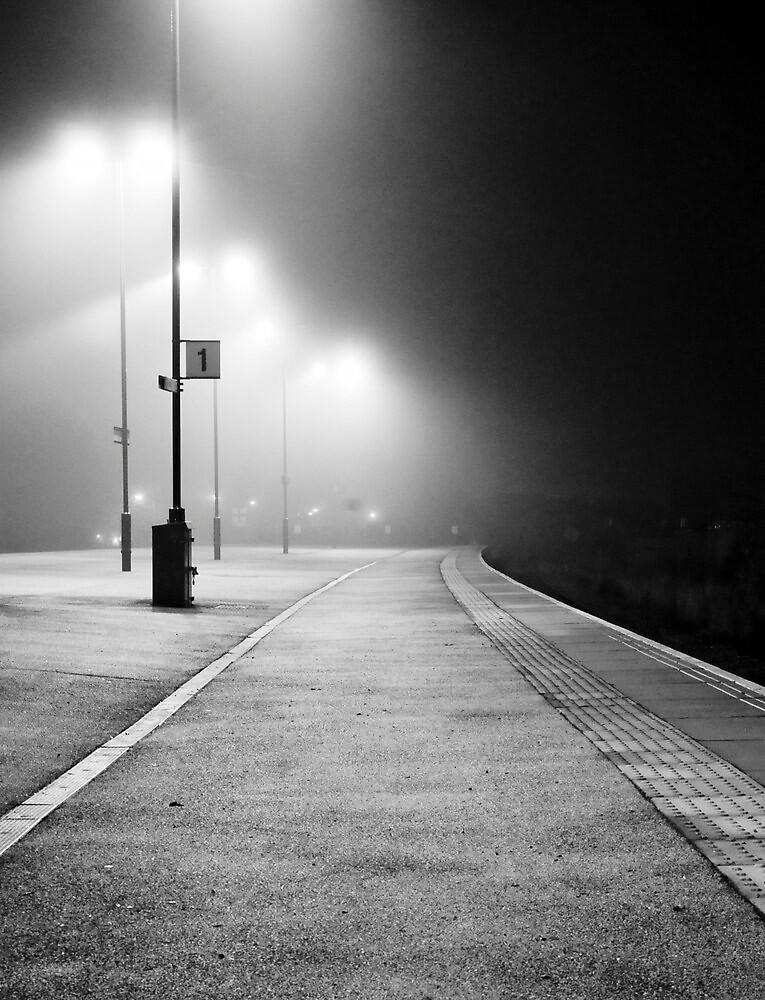 Station by gorman57
