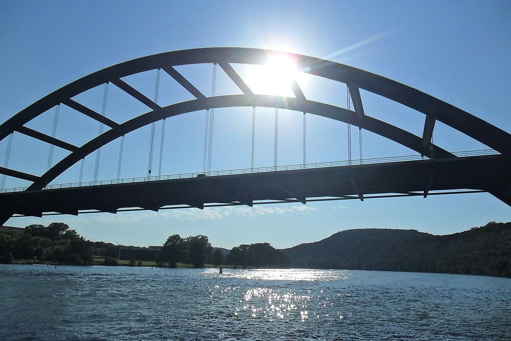 620 bridge by Mysticredneck