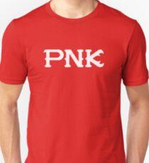 Python Nu Kappa (Monsters U) Slim Fit T-Shirt