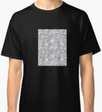 Number 40 Classic T-Shirt