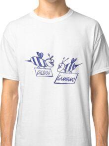 Community Gambino (grey) Classic T-Shirt