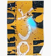 RLOA-OCK Poster